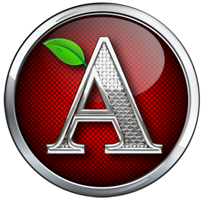 Alkane Truck Company